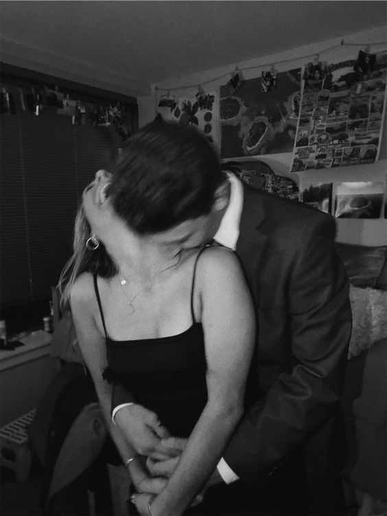 Emotional Cheating – The Risk Of Emotional Affairs Turning Intimate